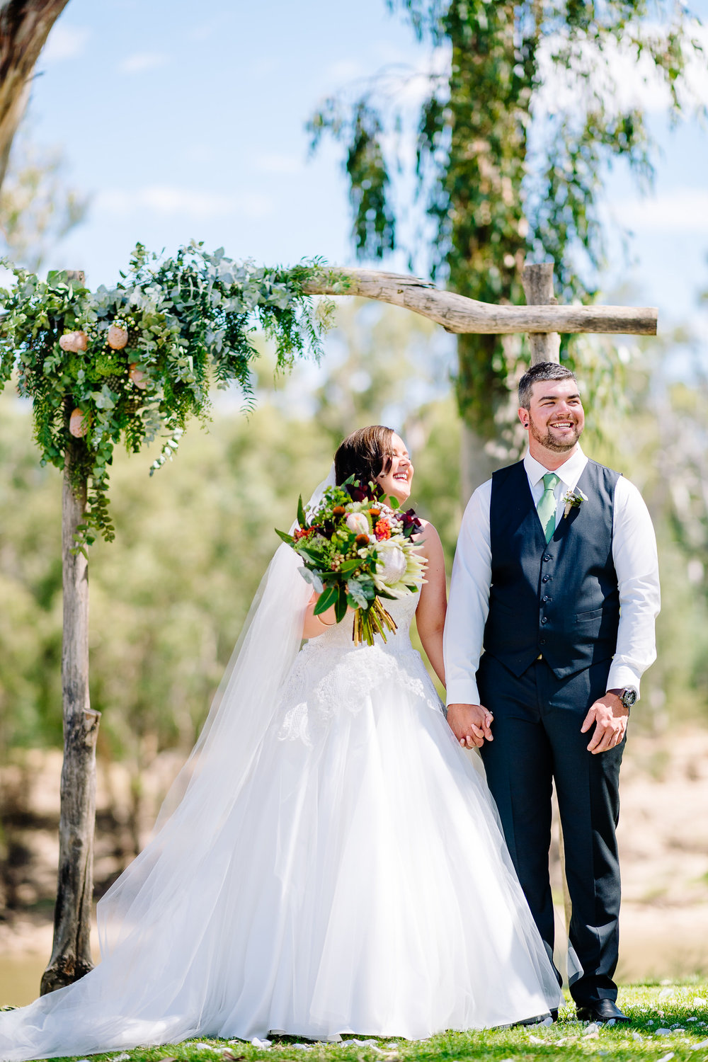 Justin_Jim_Echuca_Wedding_Photography_Tindarra-146.JPG