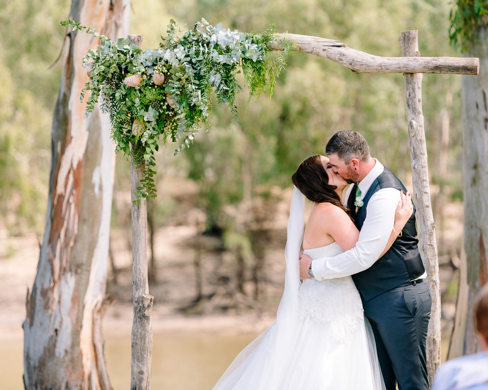 Justin_Jim_Echuca_Wedding_Photography_Tindarra-154.JPG