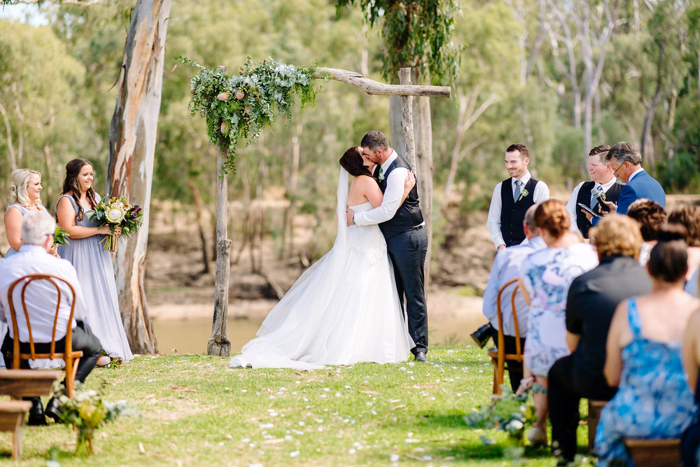 Justin_Jim_Echuca_Wedding_Photography_Tindarra-155.JPG