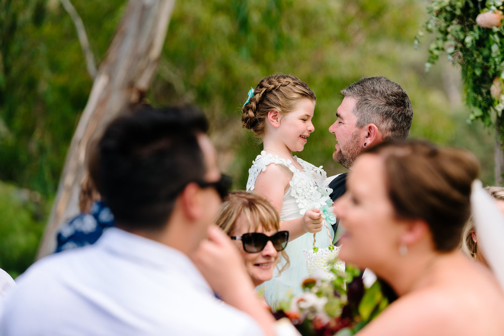 Justin_Jim_Echuca_Wedding_Photography_Tindarra-177.JPG