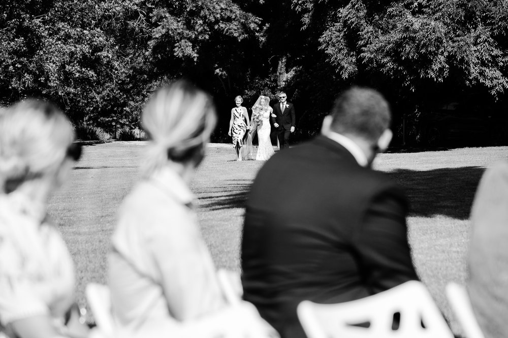 Justin_Jim_Echuca_Wedding_Photography_Perricoota-147.JPG
