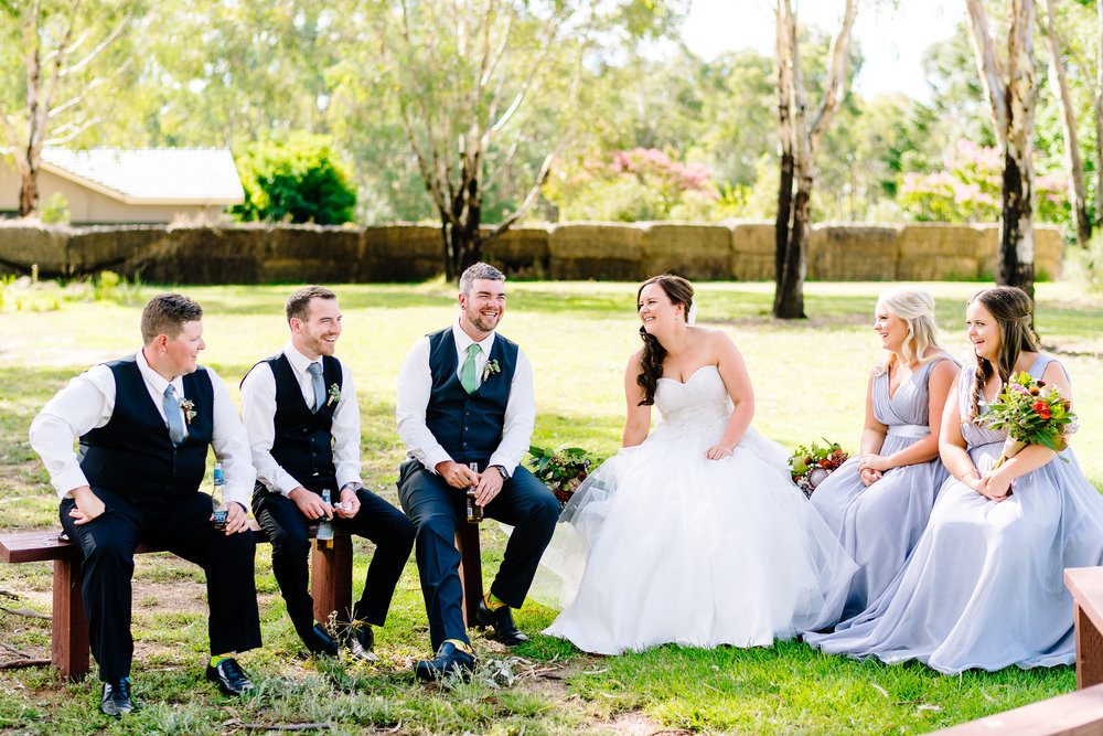 Justin_Jim_Echuca_Wedding_Photography_Tindarra-203.JPG