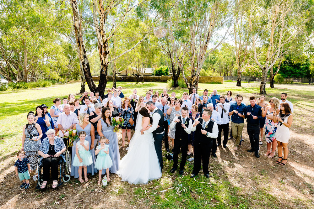 Justin_Jim_Echuca_Wedding_Photography_Tindarra-186.JPG
