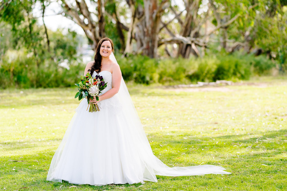 Justin_Jim_Echuca_Wedding_Photography_Tindarra-211.JPG