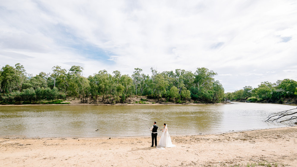 Justin_Jim_Echuca_Wedding_Photography_Tindarra-222.JPG