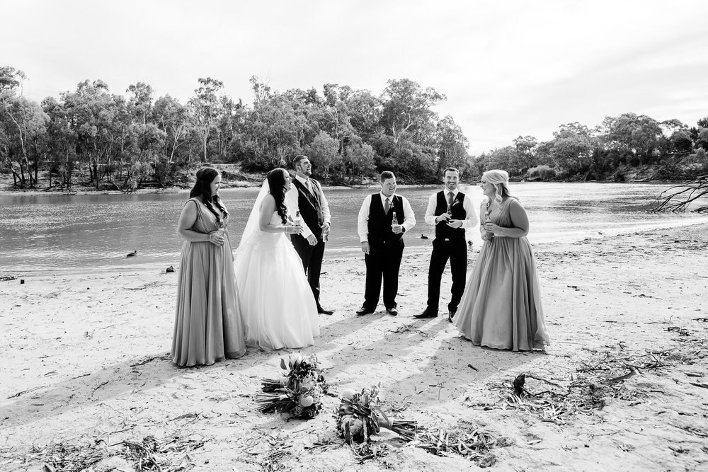 Justin_Jim_Echuca_Wedding_Photography_Tindarra-238.JPG