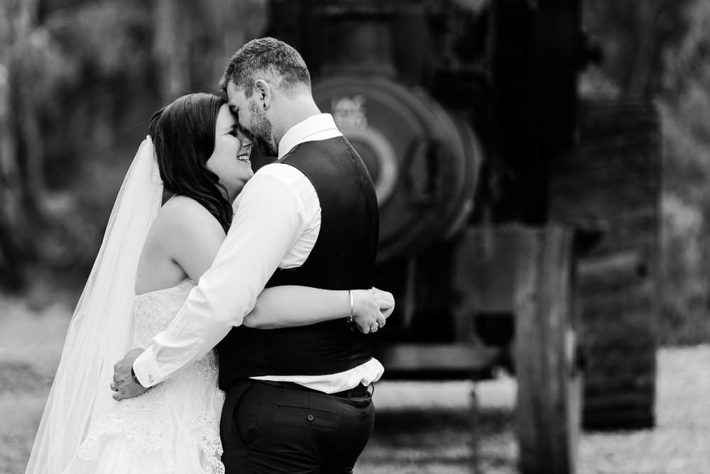 Justin_Jim_Echuca_Wedding_Photography_Tindarra-249.JPG