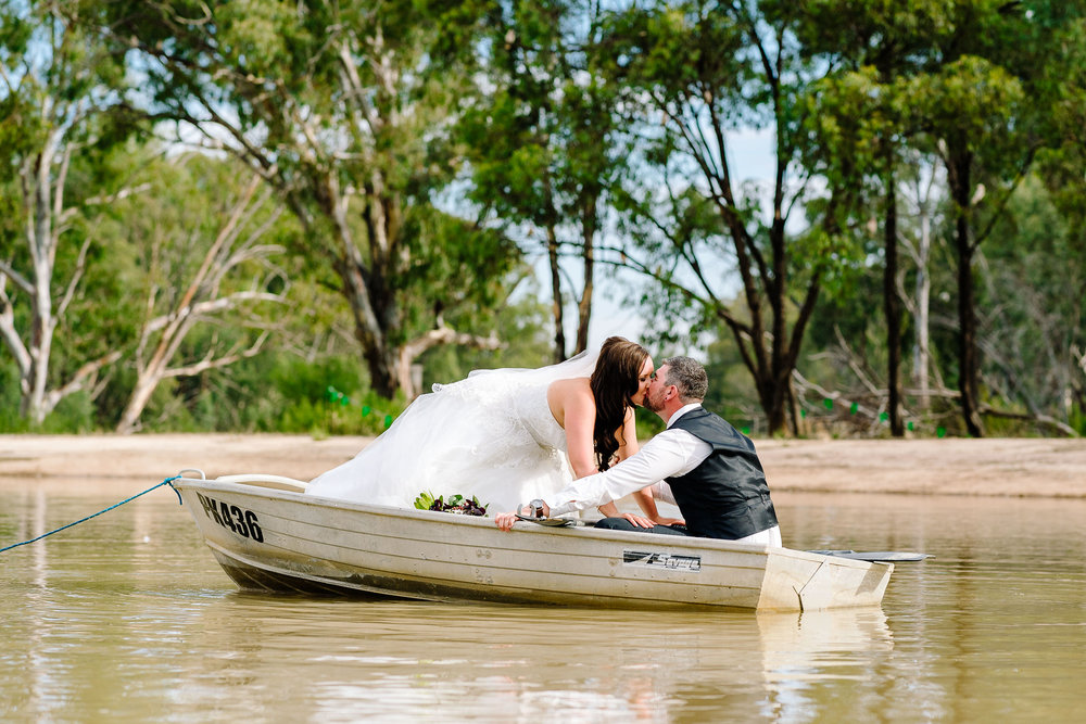 Justin_Jim_Echuca_Wedding_Photography_Tindarra-254.JPG