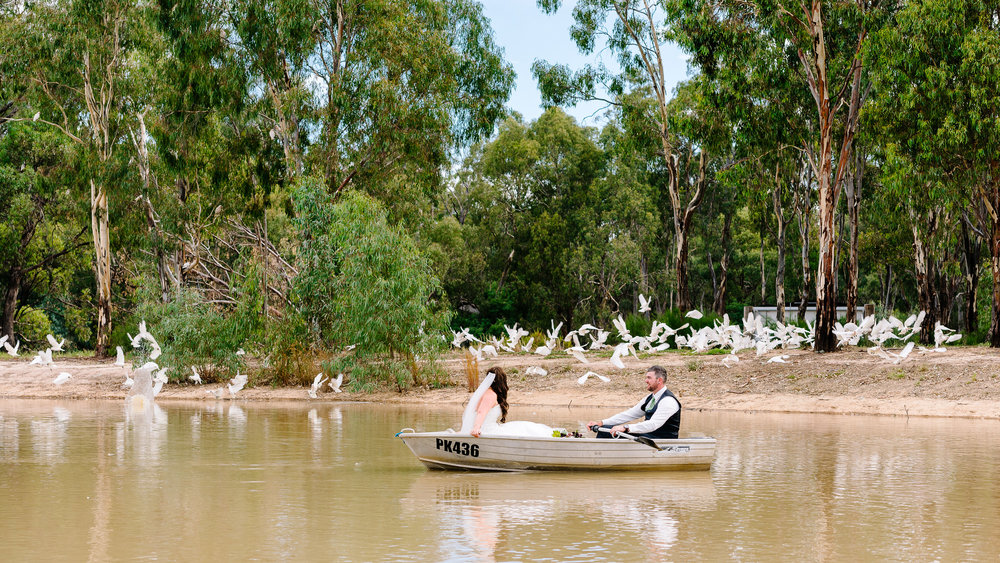 Justin_Jim_Echuca_Wedding_Photography_Tindarra-252.JPG