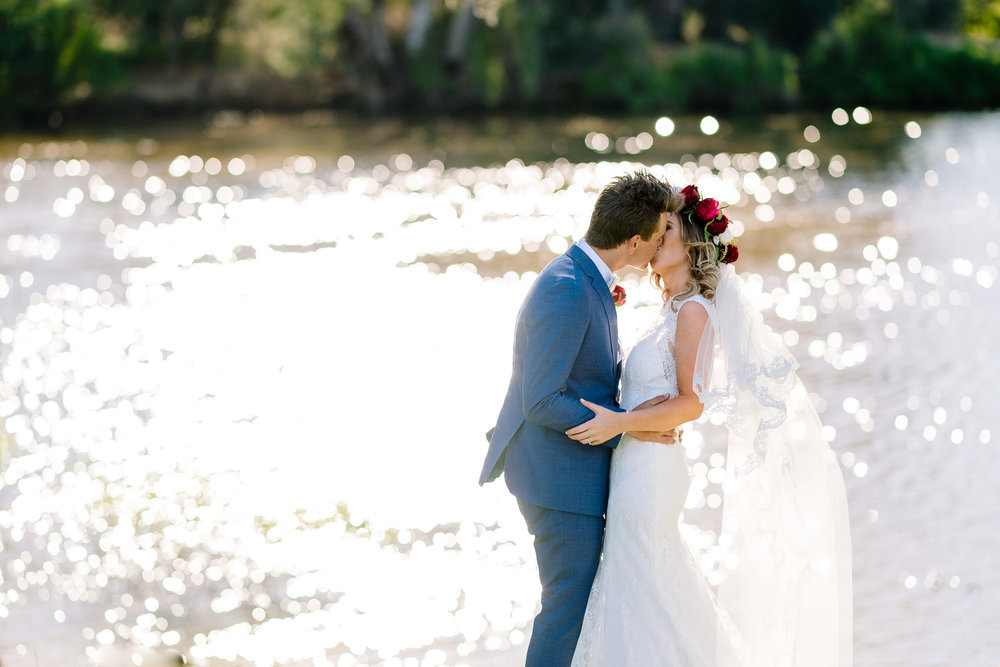 Justin_Jim_Echuca_Wedding_Photography_Perricoota-188.JPG