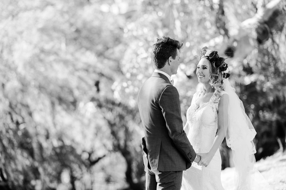 Justin_Jim_Echuca_Wedding_Photography_Perricoota-191.JPG