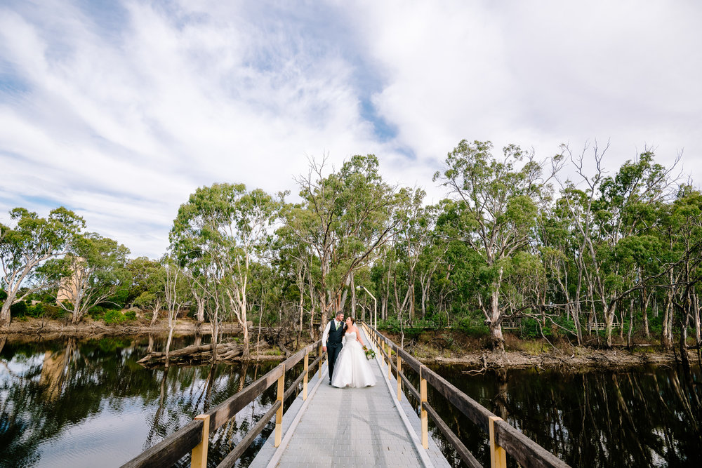 Justin_Jim_Echuca_Wedding_Photography_Tindarra-257.JPG