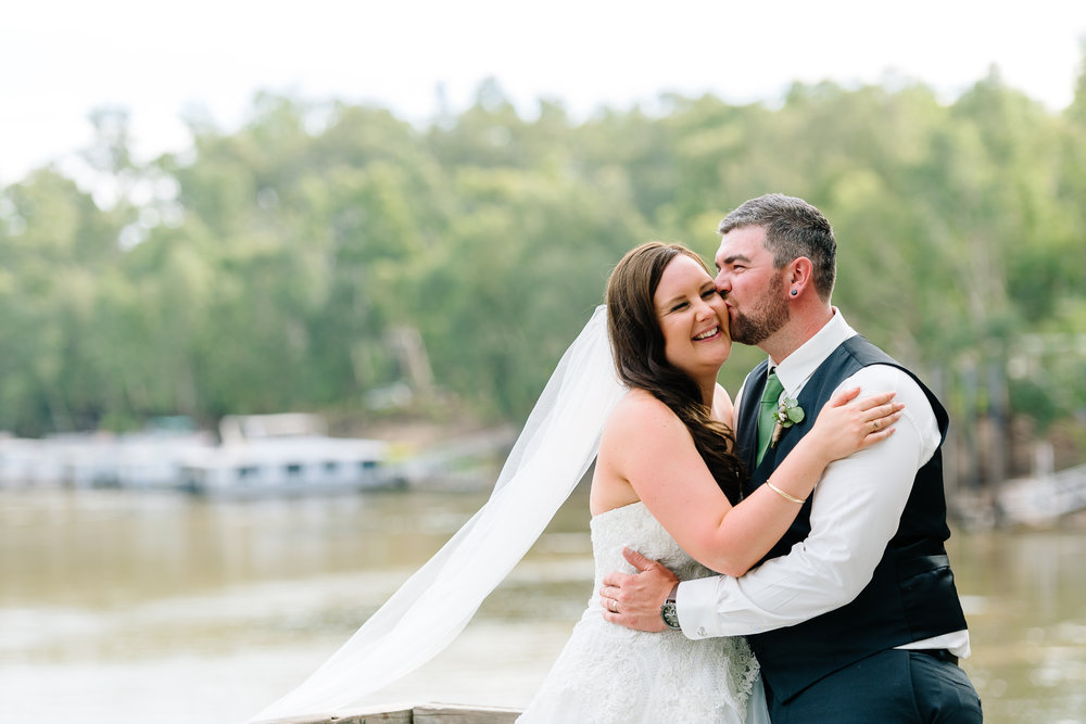 Justin_Jim_Echuca_Wedding_Photography_Tindarra-263.JPG