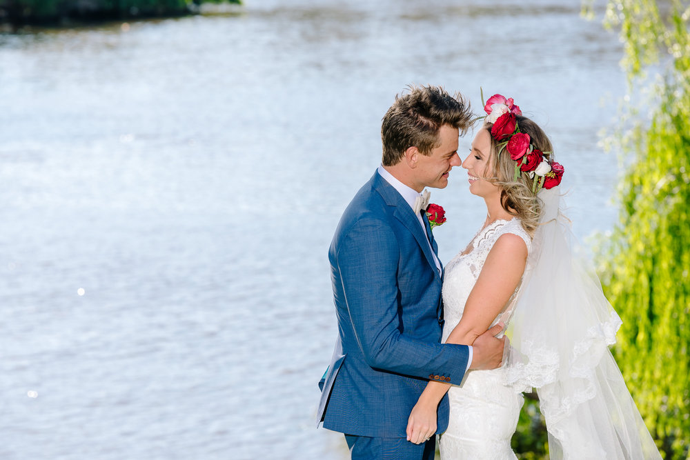 Justin_Jim_Echuca_Wedding_Photography_Perricoota-195.JPG