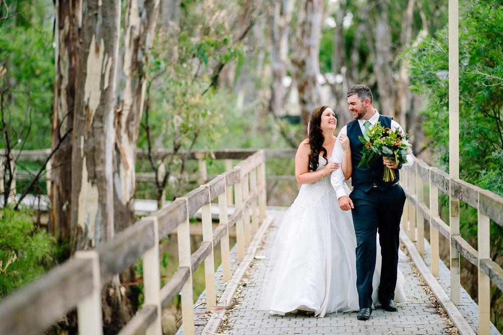 Justin_Jim_Echuca_Wedding_Photography_Tindarra-270.JPG