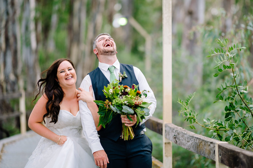 Justin_Jim_Echuca_Wedding_Photography_Tindarra-272.JPG