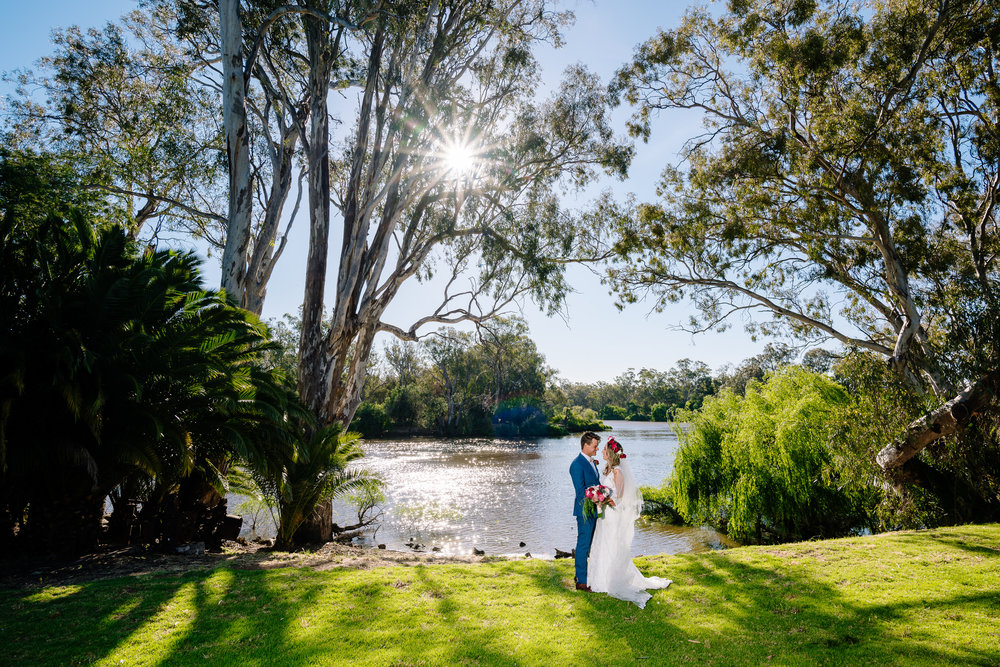 Justin_Jim_Echuca_Wedding_Photography_Perricoota-187.JPG