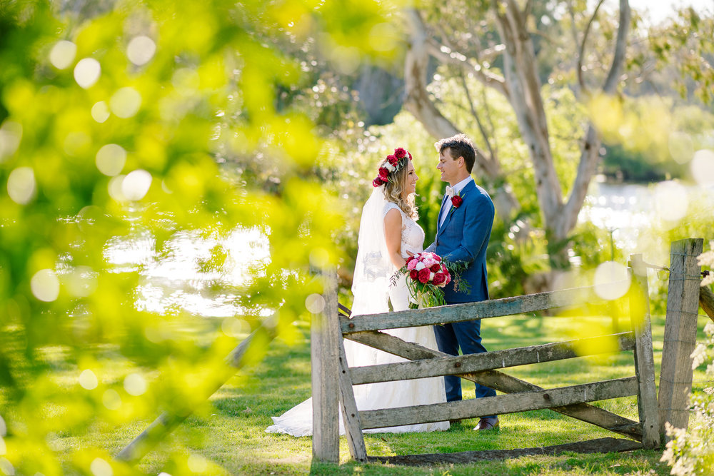 Justin_Jim_Echuca_Wedding_Photography_Perricoota-200.JPG