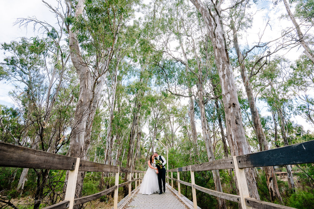 Justin_Jim_Echuca_Wedding_Photography_Tindarra-271.JPG