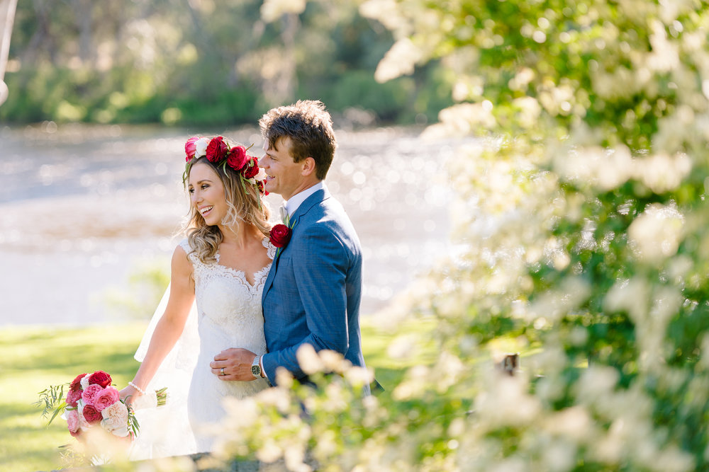 Justin_Jim_Echuca_Wedding_Photography_Perricoota-202.JPG