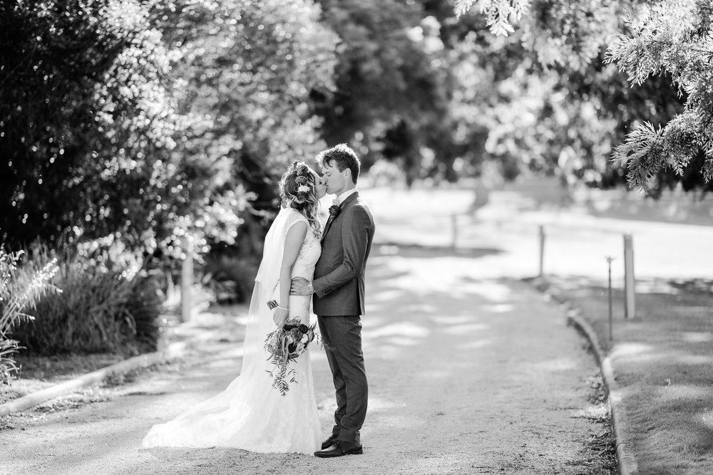Justin_Jim_Echuca_Wedding_Photography_Perricoota-210.JPG