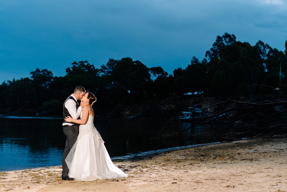 Justin_Jim_Echuca_Wedding_Photography_Tindarra-291.JPG