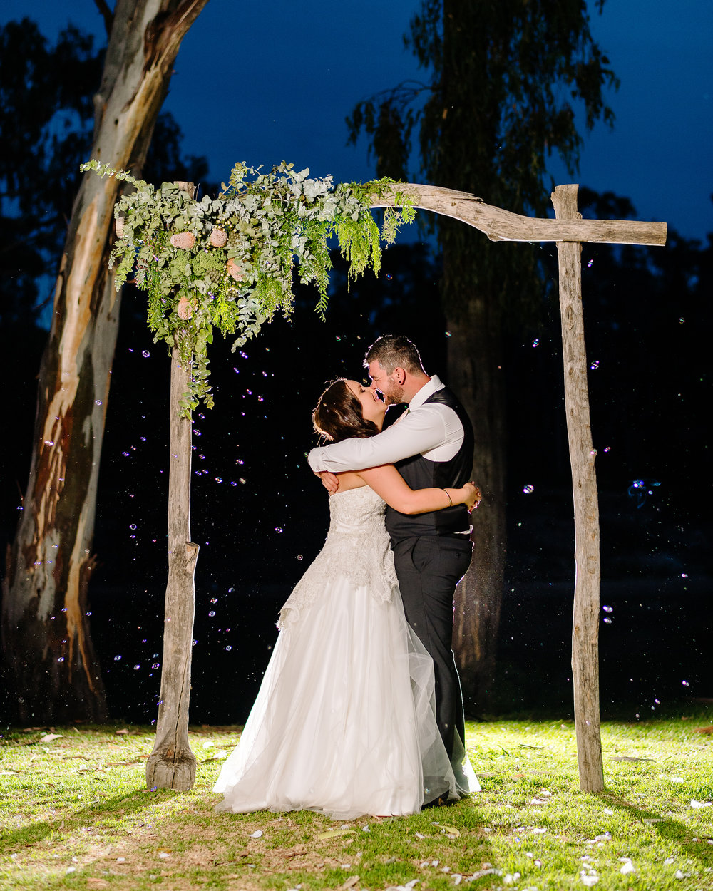 Justin_Jim_Echuca_Wedding_Photography_Tindarra-297.JPG