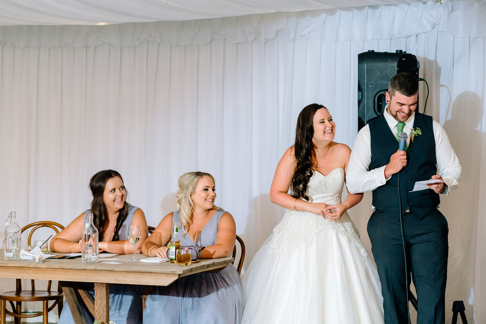 Justin_Jim_Echuca_Wedding_Photography_Tindarra-310.JPG