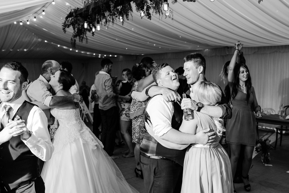 Justin_Jim_Echuca_Wedding_Photography_Tindarra-322.JPG