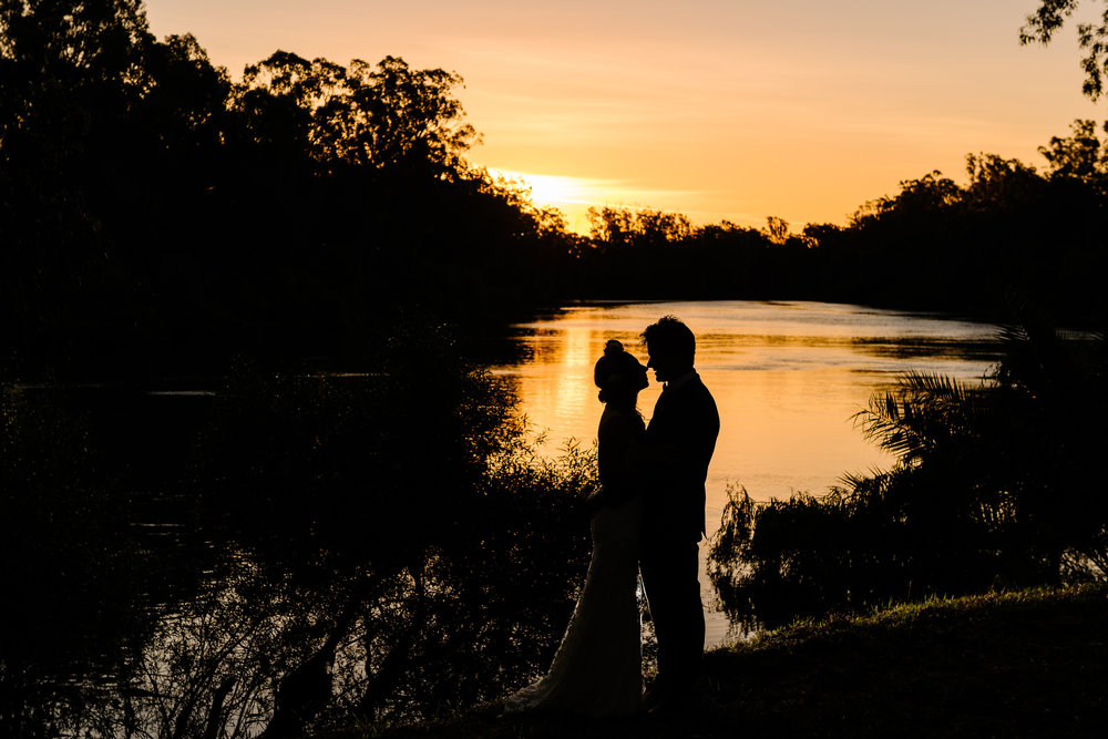 Justin_Jim_Echuca_Wedding_Photography_Perricoota-270.JPG