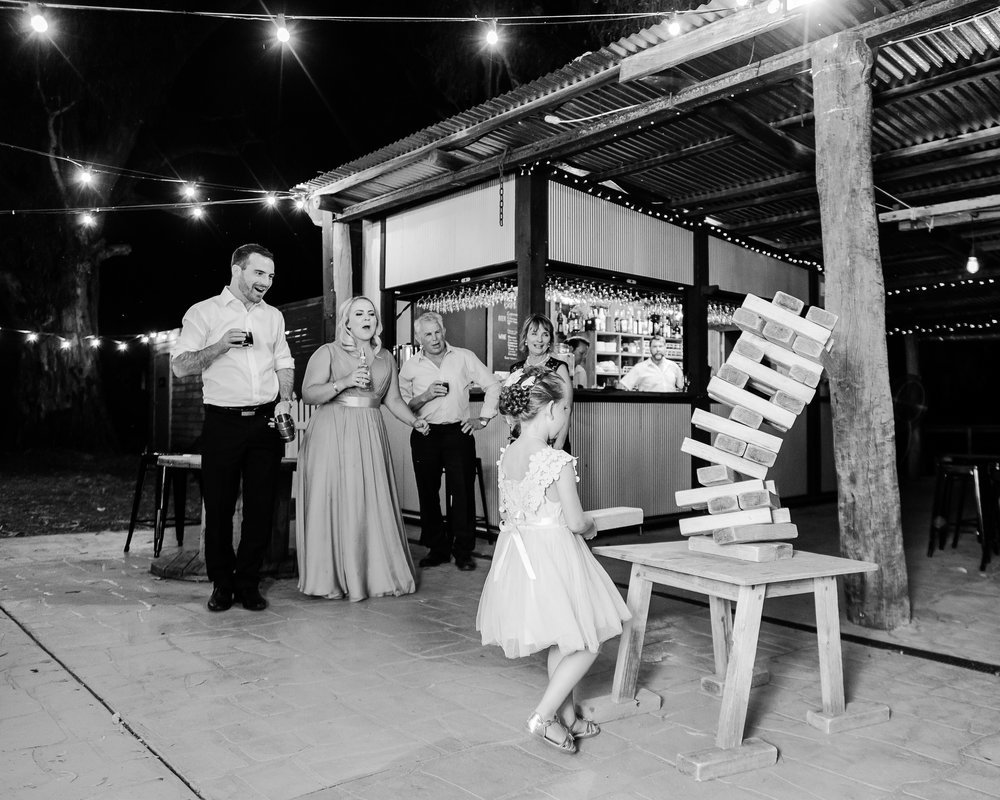 Justin_Jim_Echuca_Wedding_Photography_Tindarra-332.JPG