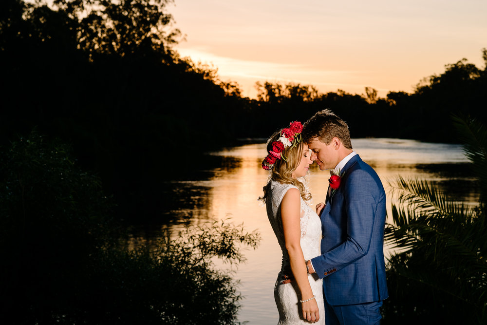 Justin_Jim_Echuca_Wedding_Photography_Perricoota-276.JPG