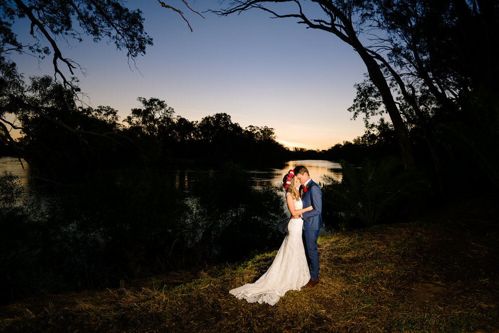 Justin_Jim_Echuca_Wedding_Photography_Perricoota-278.JPG