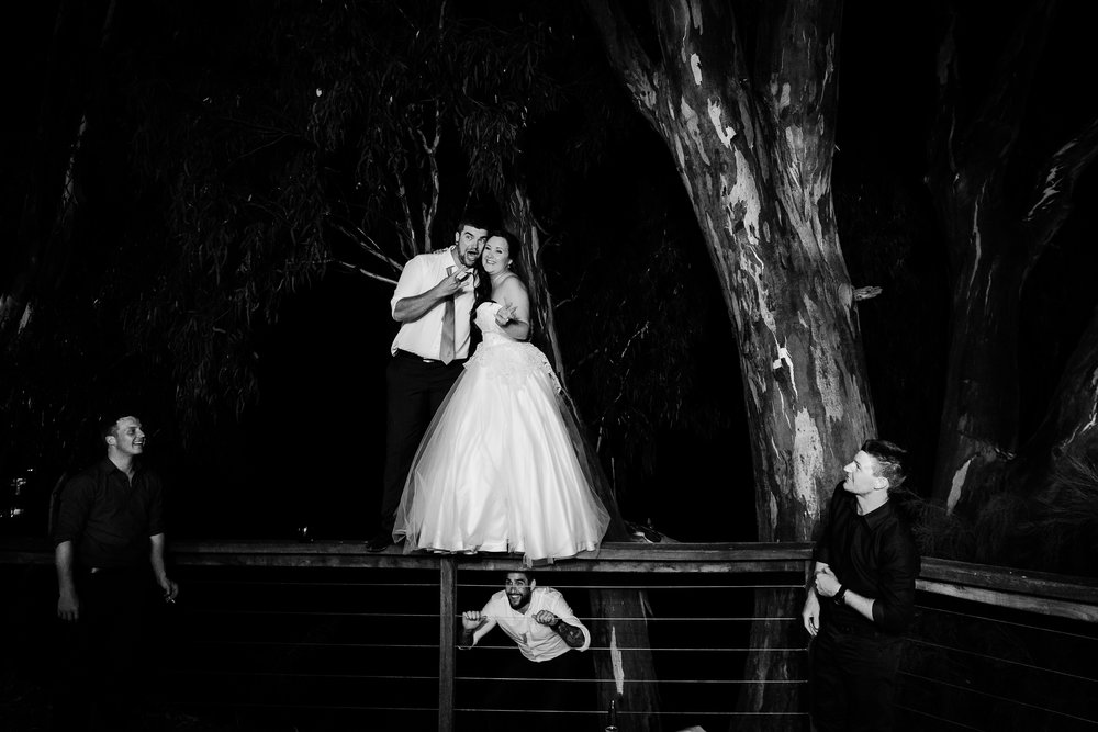 Justin_Jim_Echuca_Wedding_Photography_Tindarra-360.JPG
