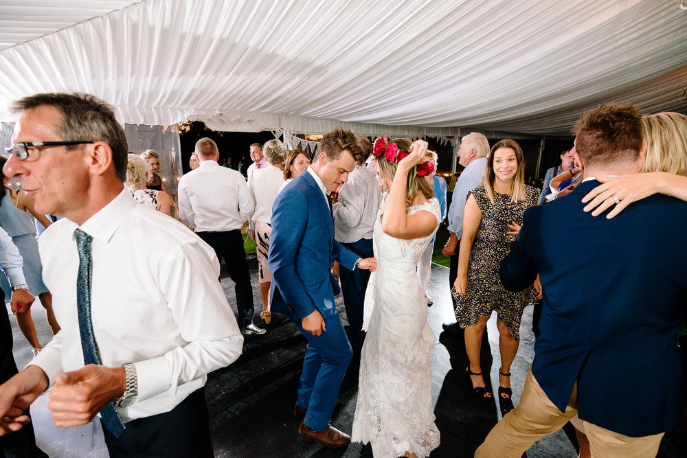 Justin_Jim_Echuca_Wedding_Photography_Perricoota-298.JPG