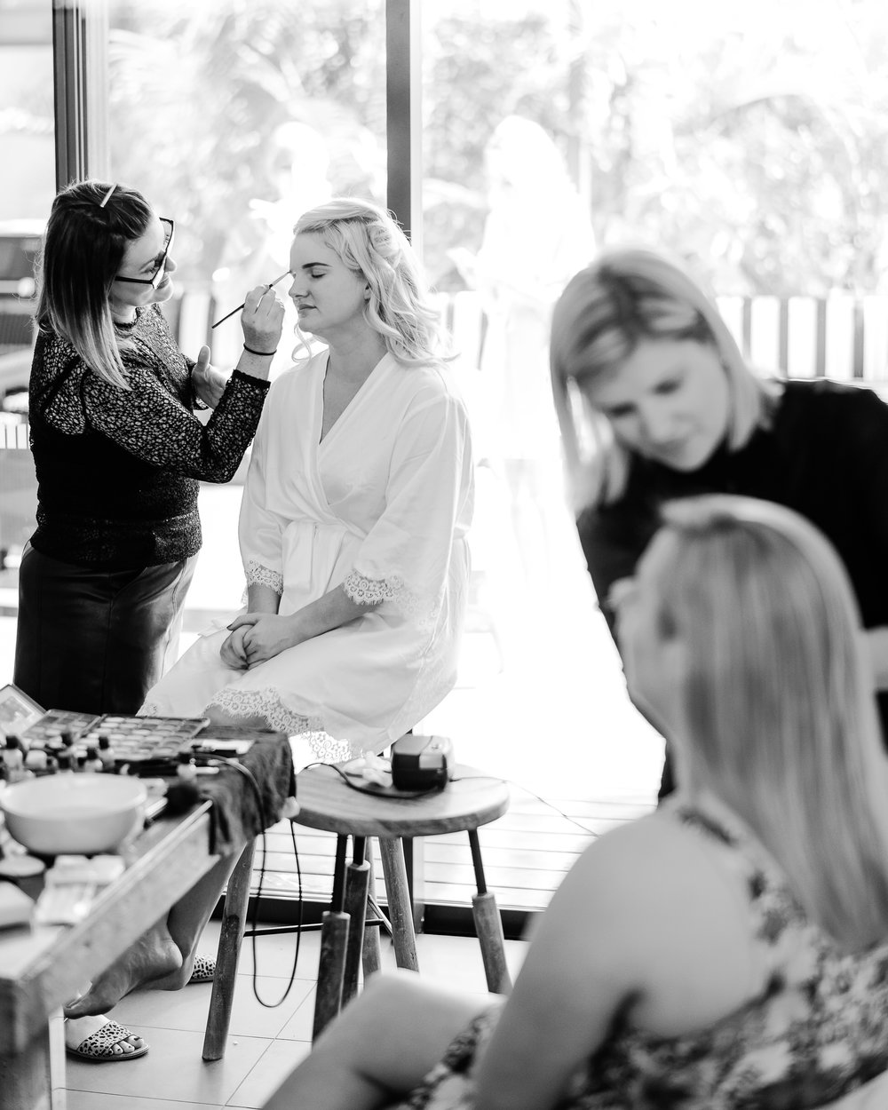 Justin_And_Jim_Photography_Byron_Bay_Wedding005.JPG