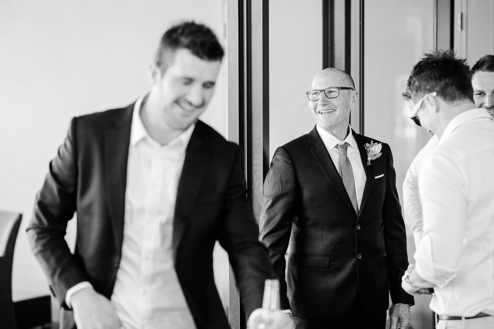Justin_And_Jim_Photography_Byron_Bay_Wedding013.JPG