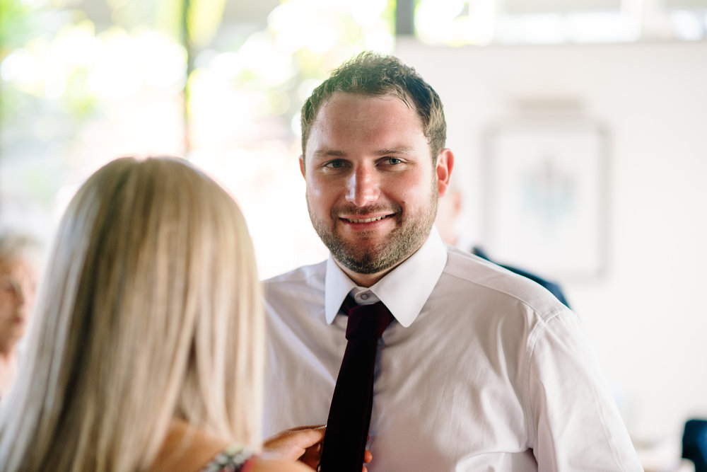 Justin_And_Jim_Photography_Byron_Bay_Wedding014.JPG
