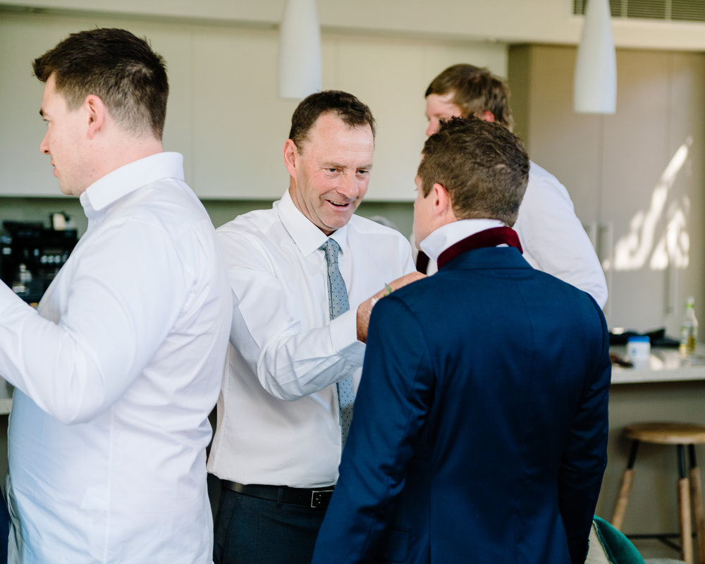 Justin_And_Jim_Photography_Byron_Bay_Wedding015.JPG
