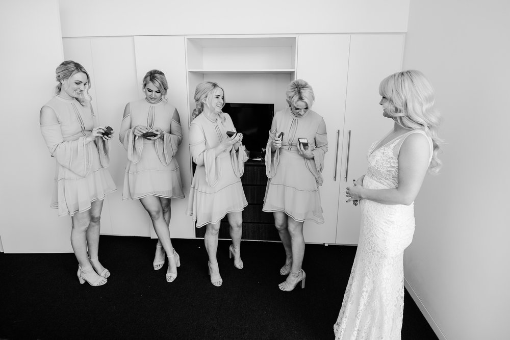 Justin_And_Jim_Photography_Byron_Bay_Wedding030.JPG