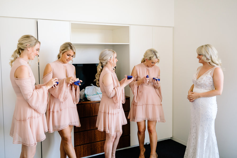 Justin_And_Jim_Photography_Byron_Bay_Wedding029.JPG