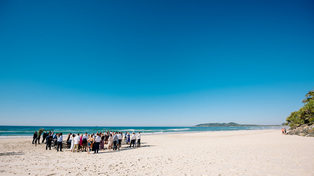 Justin_And_Jim_Photography_Byron_Bay_Wedding032.JPG