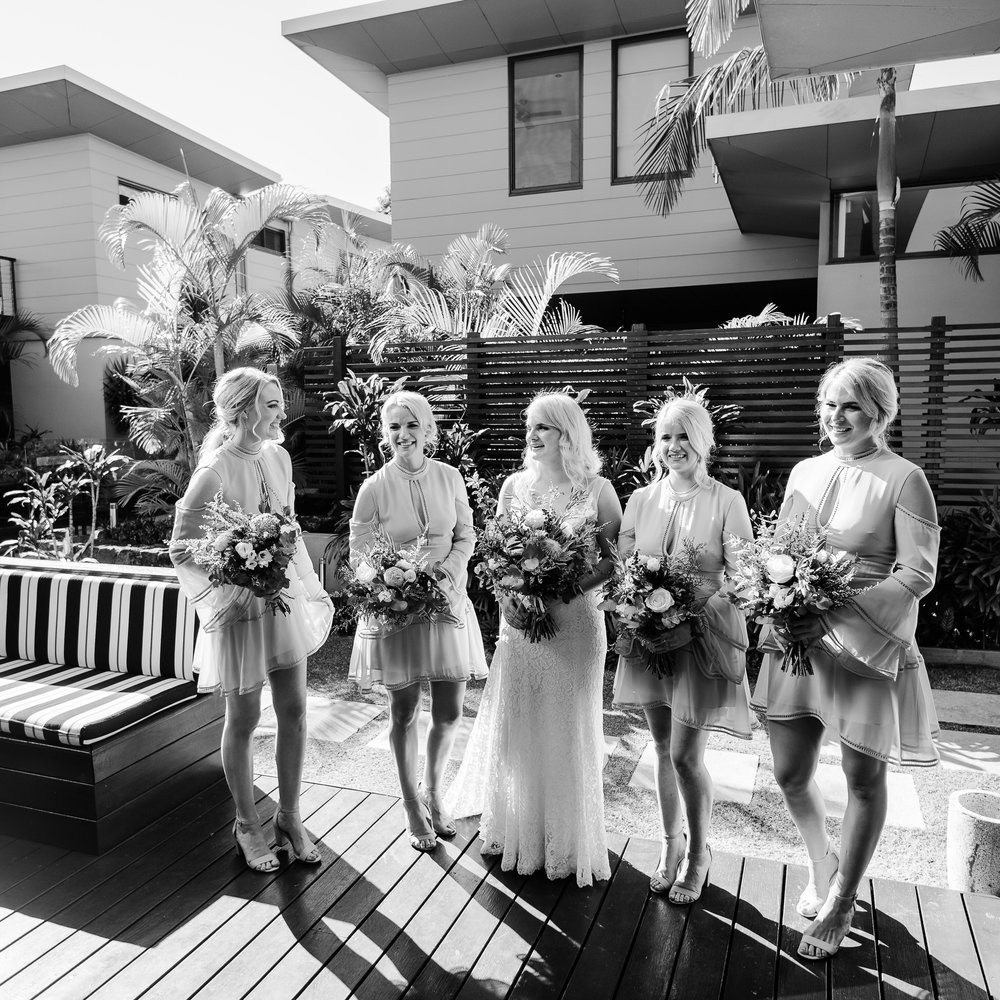 Justin_And_Jim_Photography_Byron_Bay_Wedding031.JPG