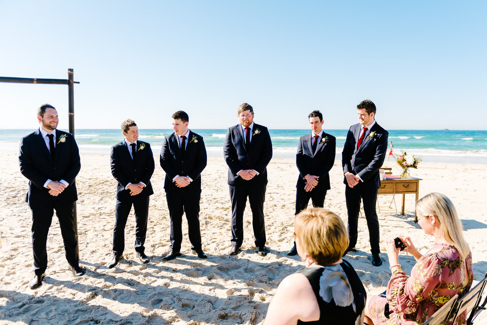 Justin_And_Jim_Photography_Byron_Bay_Wedding033.JPG