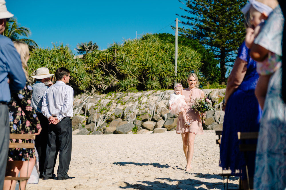 Justin_And_Jim_Photography_Byron_Bay_Wedding035.JPG