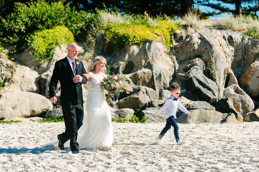 Justin_And_Jim_Photography_Byron_Bay_Wedding040.JPG