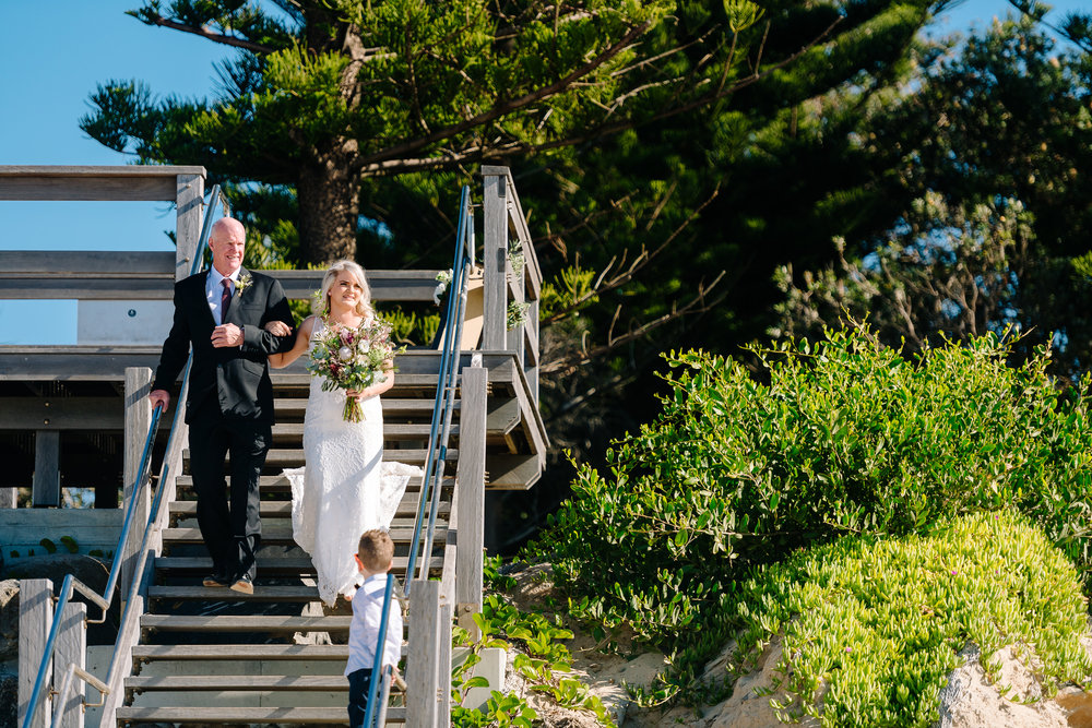 Justin_And_Jim_Photography_Byron_Bay_Wedding039.JPG