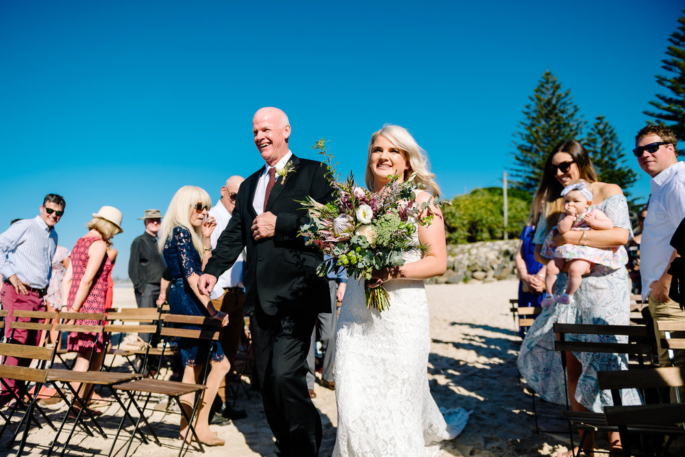 Justin_And_Jim_Photography_Byron_Bay_Wedding041.JPG
