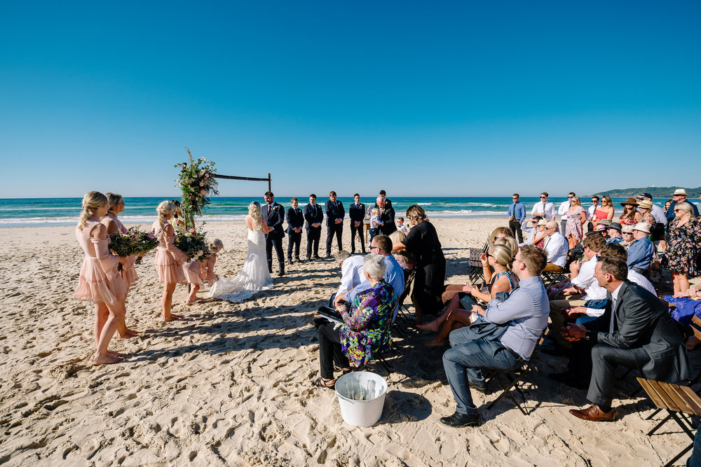 Justin_And_Jim_Photography_Byron_Bay_Wedding042.JPG