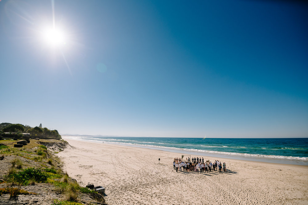 Justin_And_Jim_Photography_Byron_Bay_Wedding043.JPG